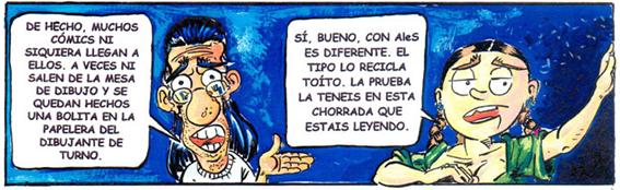 comic_metalenguaje