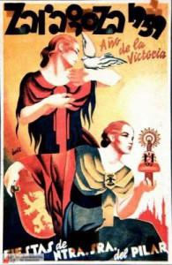artinCom_Cartel_Fiestas_Pilar1939_MASanz
