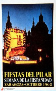 artinCom_Cartel_Fiestas_Pilar1962_MASanz