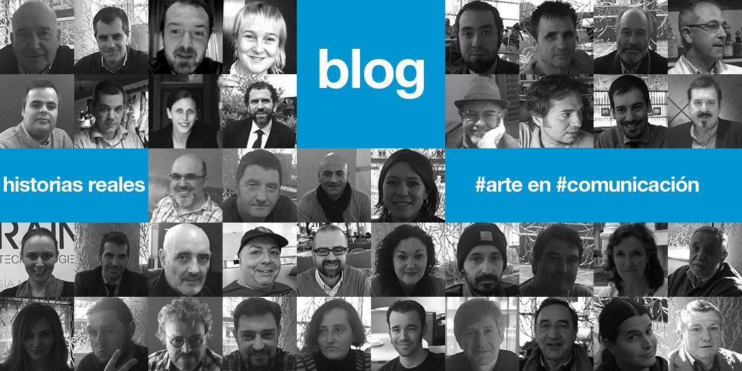 blog de artinCom - arte en comunicación