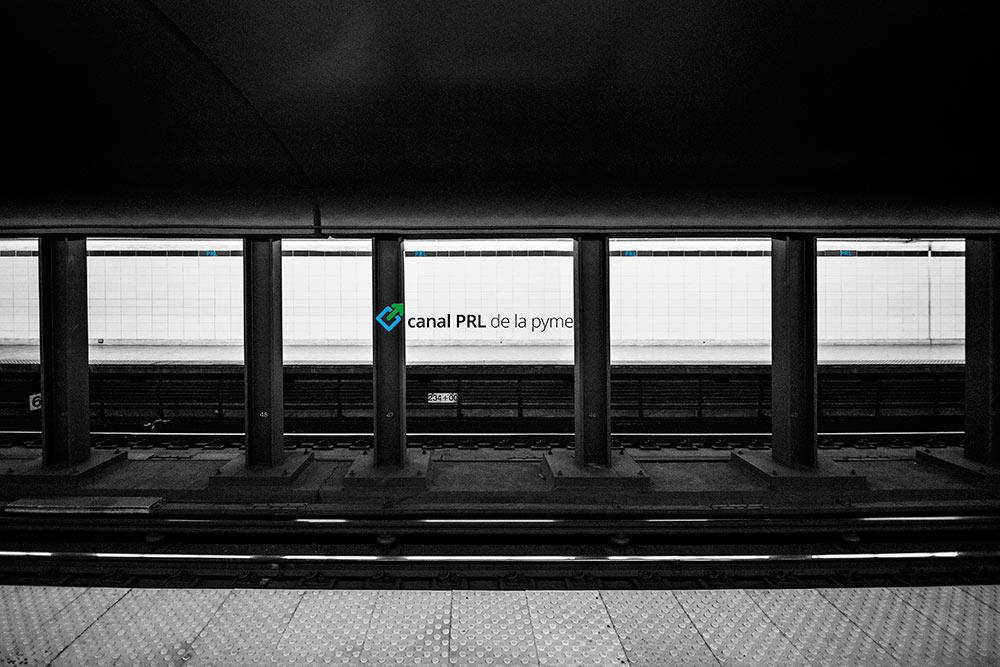 Comunicación y PRL